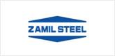 Zamil Stell