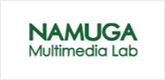 Namuga