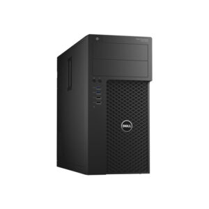 Máy trạm Dell Precision Tower 3620